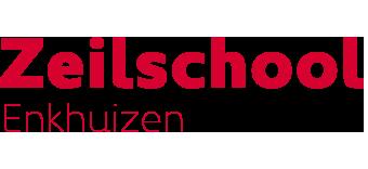 Zeilschool Enkhuizen